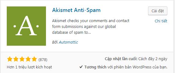 akismet-anti-spam-1