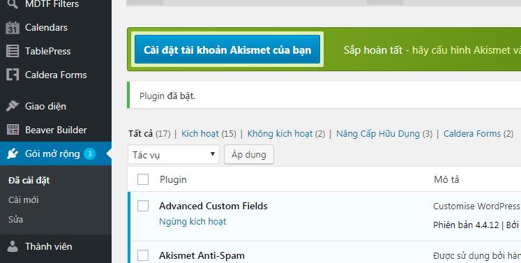 akismet-anti-spam-2-min