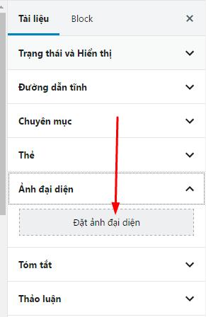 anh-dai-dien-bai-viet-wp-50-2-min