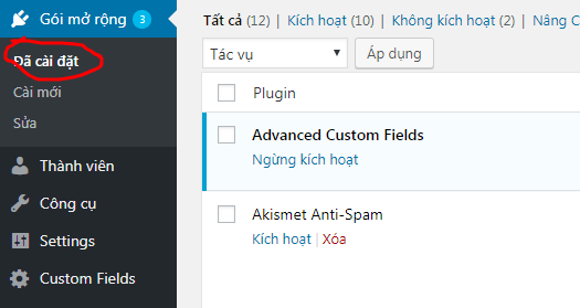 cai-dat-plugin-wordpress-5