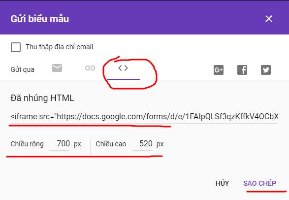 chen-google-form-vao-website-2-min