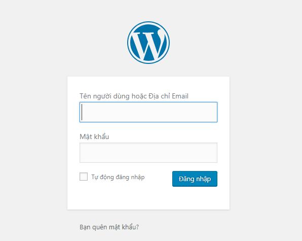 dang-nhap-vao-wordpress-2-min