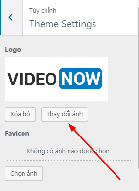 doi-logo-videonow1-min
