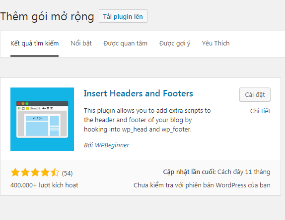 plugin-insert-headers-and-footers