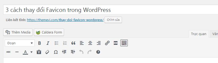 sua-duong-dan-wordpress-4