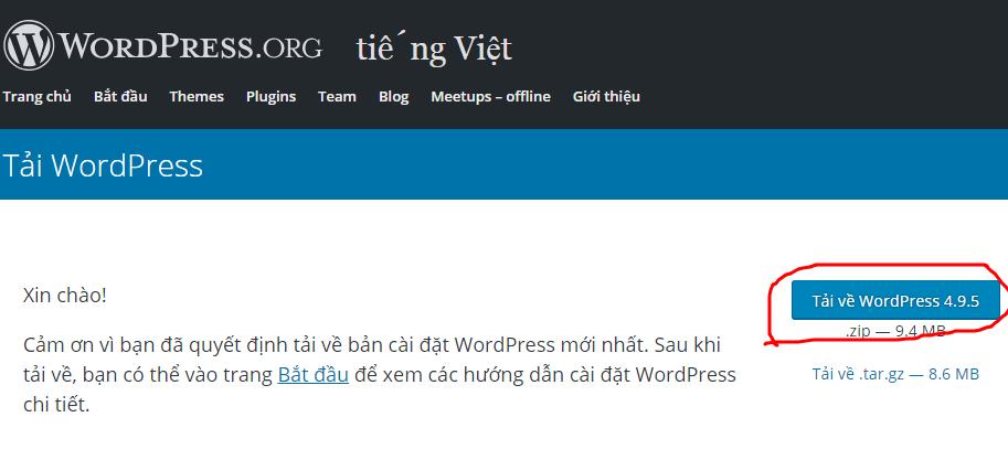 tai-wordpress-tieng-viet-1-min