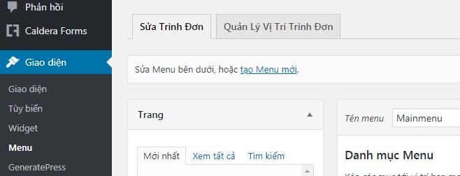 tao-menu-wp-1-min