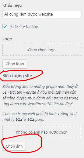 thay-doi-favicon-wordpress-3