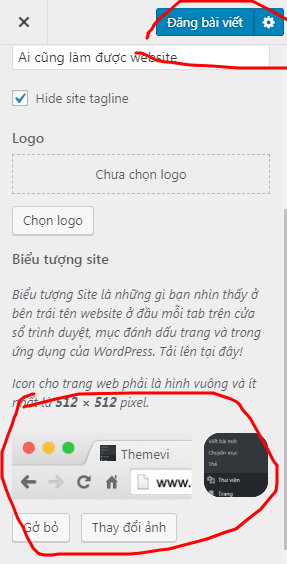 thay-doi-favicon-wordpress-6-min