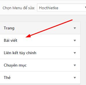 them-bai-viet-vao-menu1