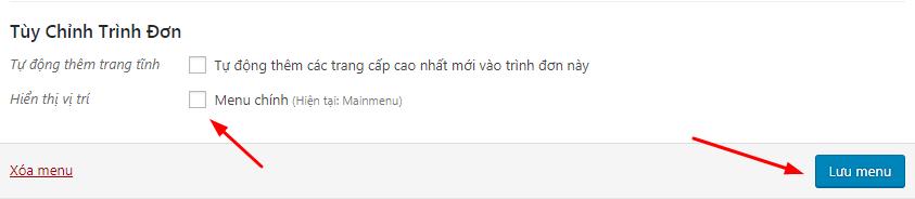 them-bai-viet-vao-menu6