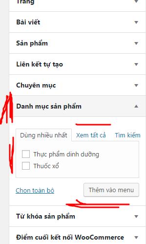 them-danh-muc-san-pham-vao-menu2