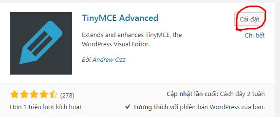 tinymce-advanced-1