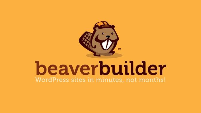 beaver-builder-logo-slogan