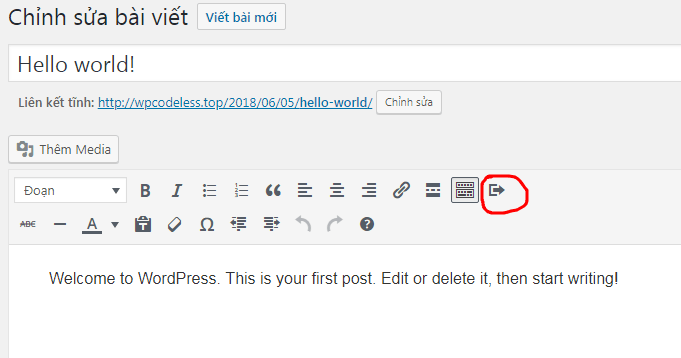 chen-button-wordpress-1-min