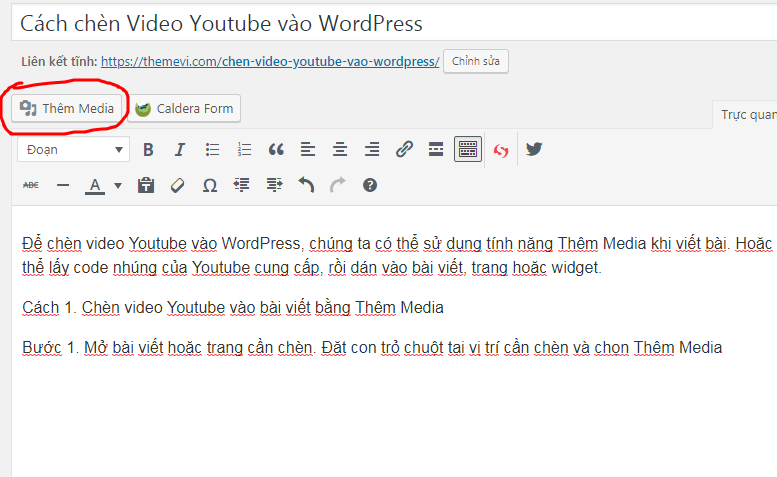 chen-video-youtube-vao-wordpress-1-min