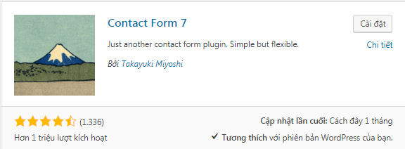 contact-form-7-1-min