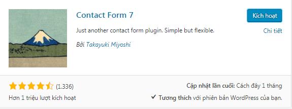 contact-form-7-2-min