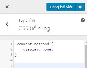 css-bo-sung-1
