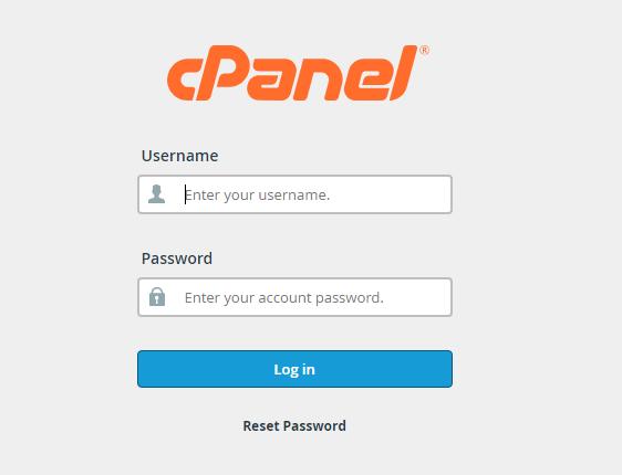 dang-nhap-cpanel-hosting