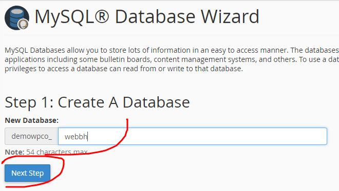 database-2-min
