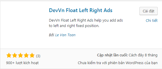 devvn-float-left-right-ads-1