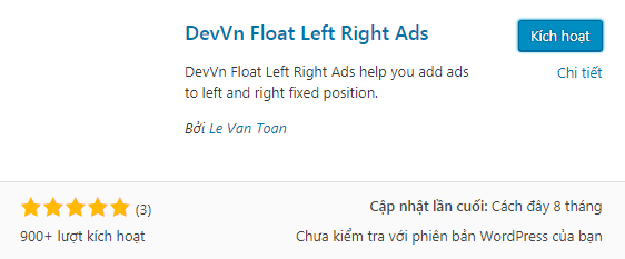 devvn-float-left-right-ads-2