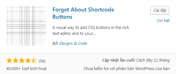 forget-about-shortcode-buttons-1