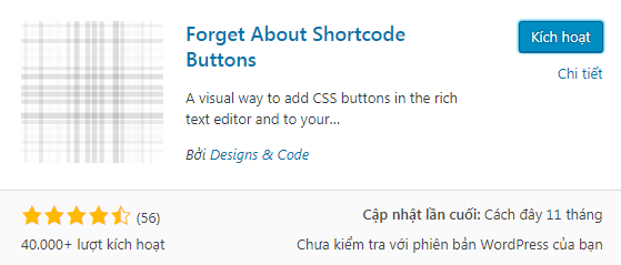 forget-about-shortcode-buttons-2