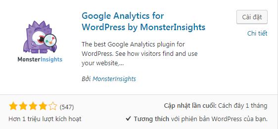 google-analytics-monster-insight-1-min