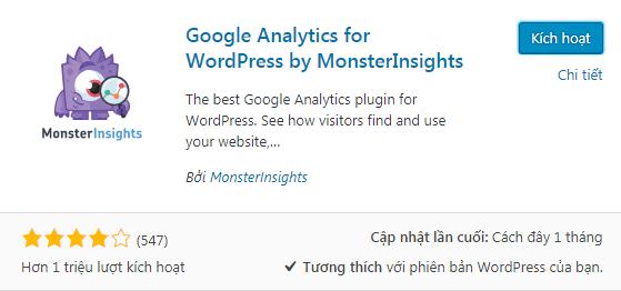 google-analytics-monster-insight-2-min