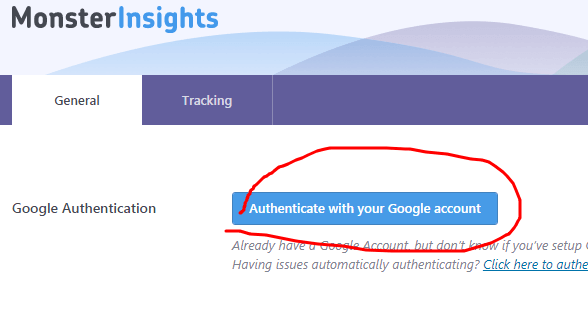 google-analytics-monster-insight-4-min