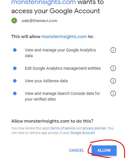 google-analytics-monster-insight-6-min