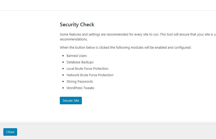 ithemes-security-4-min