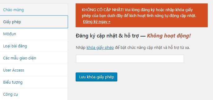 kich-hoat-key-bb-min