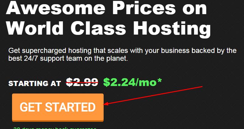 mua-hosting-hawkhost1-min