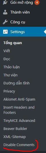plugin-disable-comments-2