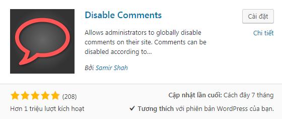 plugin-disable-comments