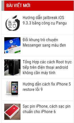 tao-web-ban-hang-cong-nghe-20-18-min
