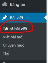 tat-comment-wordpress-1