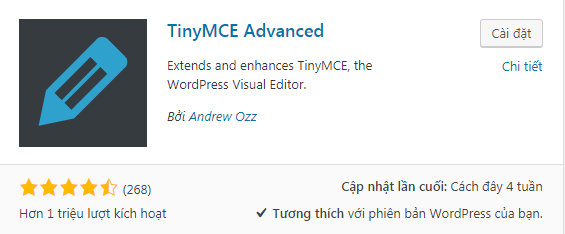 tiny-mce-advanced-1
