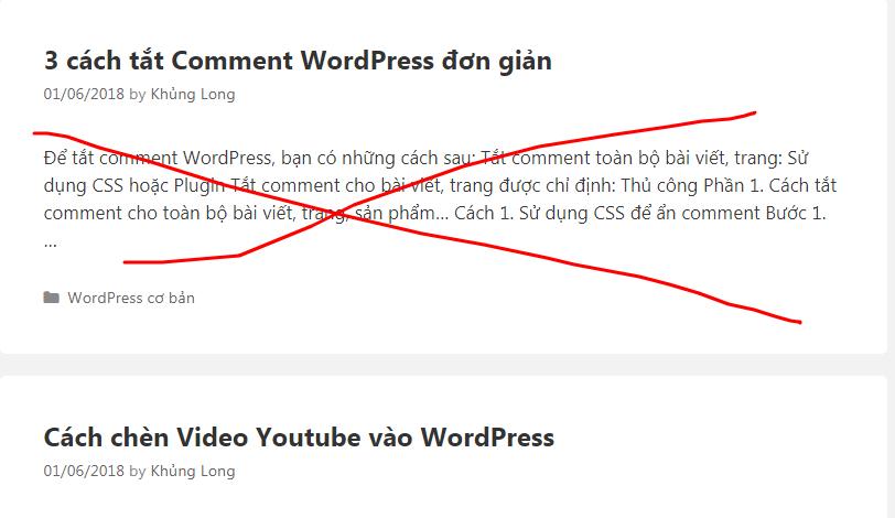 tom-tat-wordpress-1-min