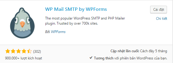wp-mail-smtp-by-wpforms-1-min