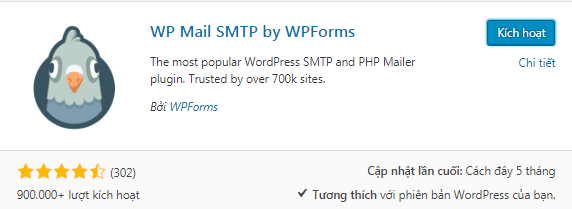 wp-mail-smtp-by-wpforms-2-min