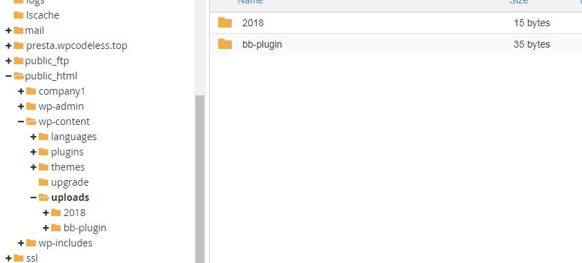 xoa-anh-tren-hosting-1-min