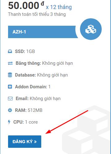 dang-ky-hosting-azdigi-min