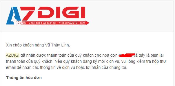 dang-ky-hosting-azdigi10
