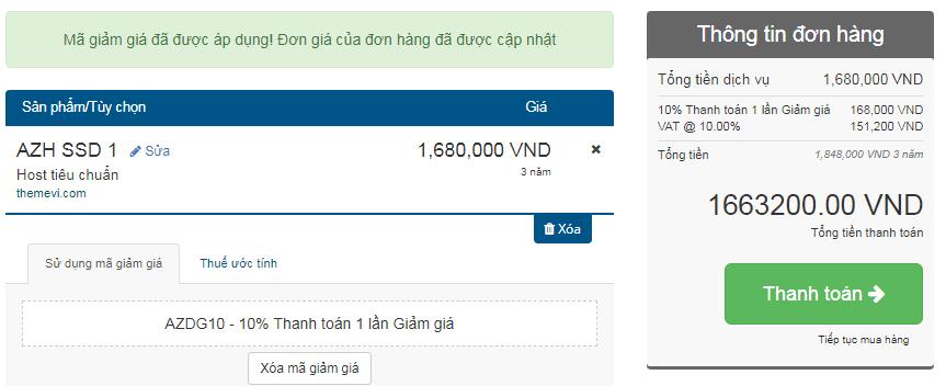 dang-ky-hosting-azdigi5-min