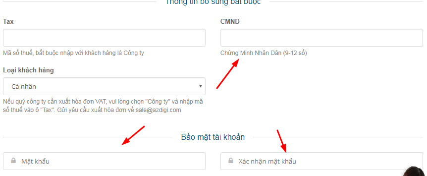dang-ky-hosting-azdigi7