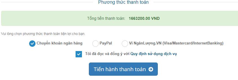 dang-ky-hosting-azdigi8
